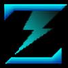 zronyj's avatar