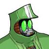 zroonsneez's avatar