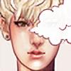 zropnt's avatar