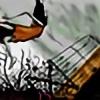 zroprcntinterest10's avatar
