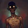 zrotix's avatar