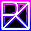 zrworld's avatar