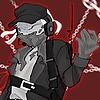 zrxtyii's avatar