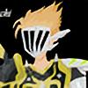 ZS-Tachi's avatar