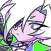 ZSA206's avatar