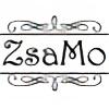 Zsamo's avatar