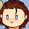 Zsanci-MoKa's avatar