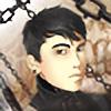 zsanjani's avatar
