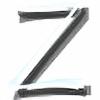 Zsantz's avatar