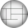 ZsCx009's avatar