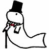 zsdg07's avatar