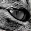 zseni's avatar