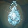 Zserty101's avatar