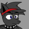 zsewq55912's avatar