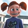 zseymen's avatar