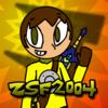 ZSF2004's avatar
