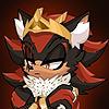 ZSHADOWOLF's avatar