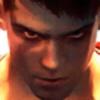 zshinn's avatar