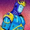 zshock4's avatar