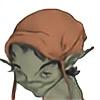 Zsibo's avatar