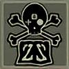 zskin's avatar