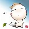 zSkyLLiGanD's avatar