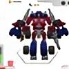 zsmith19951hellboyro's avatar