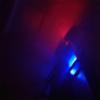 zsmv's avatar