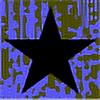 zsnake's avatar