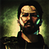 zsoca-san's avatar