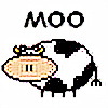 zsofigirl's avatar