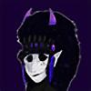 Zsofipony's avatar