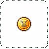 zsolacsek's avatar