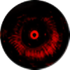 ZsoronZ's avatar