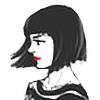 Zsoszy's avatar
