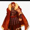 zspartan711's avatar