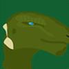 zspartancats's avatar