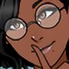 ZsStories's avatar