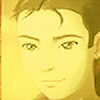 zstar's avatar