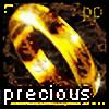 zStars's avatar