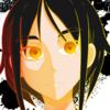 ZStarX's avatar