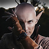 zstedjas's avatar