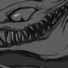 Zsteube's avatar