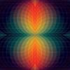 zstrke's avatar
