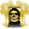 Zstroyer's avatar