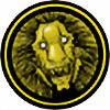 Zsuiram's avatar