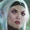 zsuszi's avatar