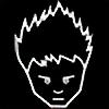 zsutti's avatar