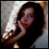 Zsuuuzsiii's avatar