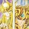 Zsuzsa-13-Ribs's avatar